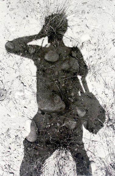 Friedlander37.jpg (378×578)