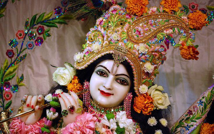 Sri Krishna Janmashtami Images, Krishnashtami Wallpapers HD HQ for
