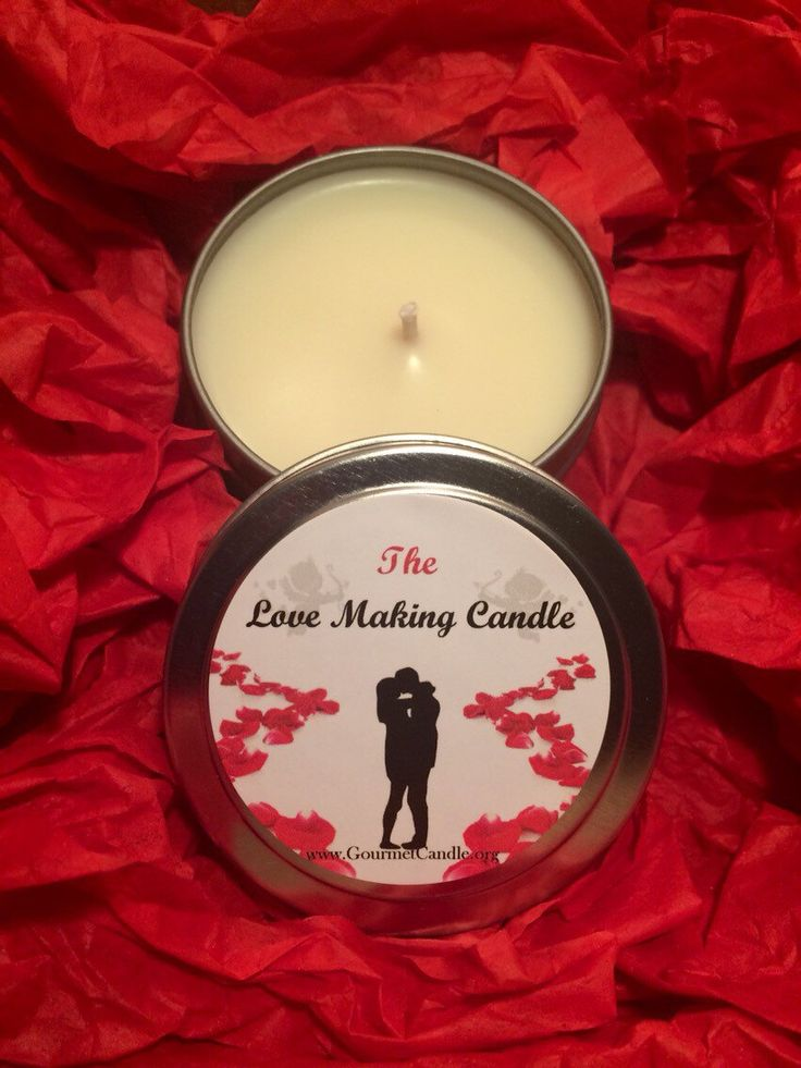 Romantic Christmas Gifts For Husband