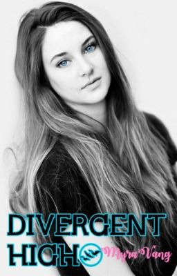 """I just posted """"59"""" for my story """"Divergent High """". http://my.w.tt/UiNb/JAt1QY1nDy"""