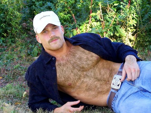 37 Best Images About Hairy Fetish On Pinterest Touch Me