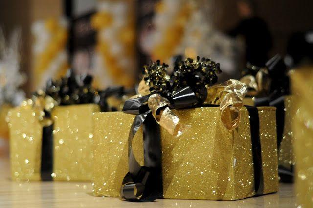 Kauniskaikuu: Onni Blogien Joulukalenterin 7. Luukku - Voimistelukauden päätös