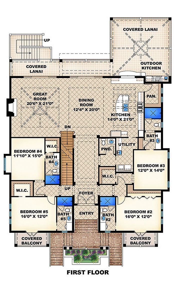 8 best home plans images on pinterest architecture home plans