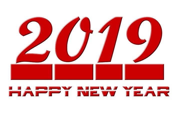 happy new year 2019 images download happy new year is coming and as the latest