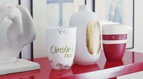 Vasen dekorieren http://www.fuersie.de/lifestyle/weihnachten/download/becher-und-vasen-verzieren