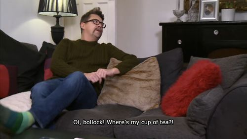 gogglebox quotes - Google Search