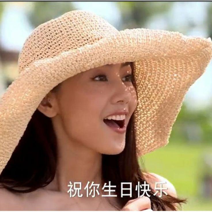 Флоппи бей рафии летние шляпы для женщин летний соломенной шляпе пляж шляпа Chapeu Feminino летние шляпы для женщин шляпы женские летняя шляпа летних шляпы женские летние купить на AliExpress