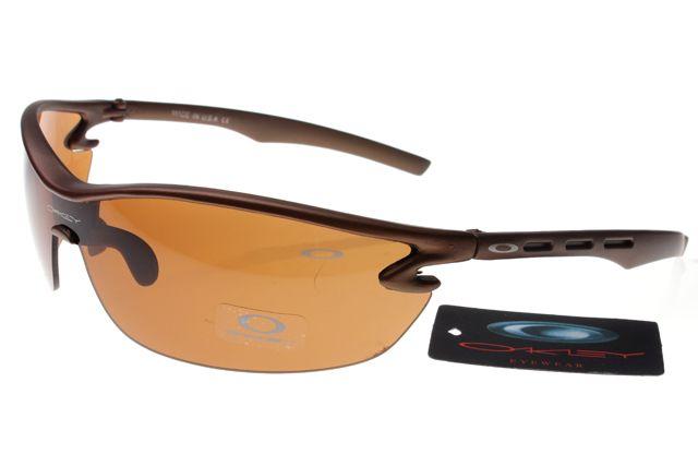 Oakley Jawbone Sunglasses Deep Brown Frame Tawny Lens 0602 [ok-1602] - $12.50 : Cheap Sunglasses,Cheap Sunglasses On sale