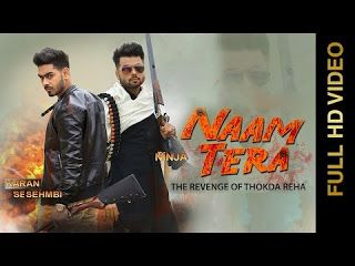 http://filmyvid.com/18856v/Naam-Tera-Ft-Ninja-Karan-Sehmbi-Download-Video.html