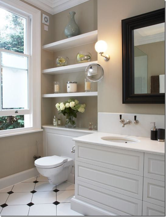 stylist design bathroom picture ideas. 34 best Texas Bathroom Ideas images on Pinterest  ideas Bathrooms decor and Showers