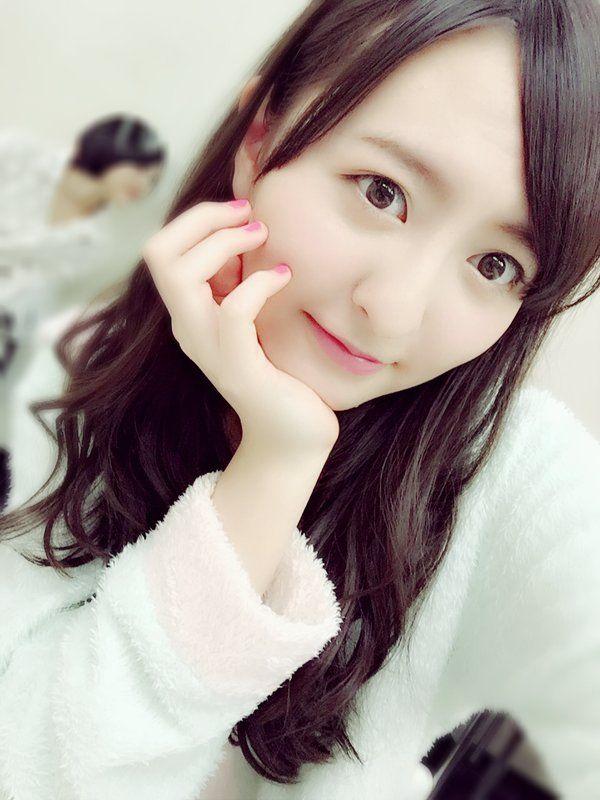 Moriyasu Madoka (森保まどか) - #HKT48 #AKB48 Group #idol #gravure #jpop #fukuoka #TeamKIV