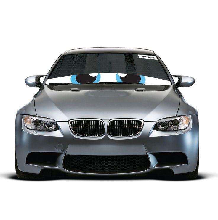 25+ Best Ideas About Car Sun Shade On Pinterest