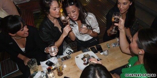 http://travel.cnn.com/bangkok/play/tripadvisorcom-readers-raise-their-glasses-bangkoks-nightlife-570041