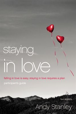 26 best bible study ideas for couples images on pinterest study in this four session small group bible study staying in love pastor andy stanley discusses how to stay in love once you fall in love malvernweather Image collections