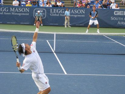 7 Exercises Every Tennis Player Should Know   Play Better   EXOS Daily   EXOS formerly Core Performance