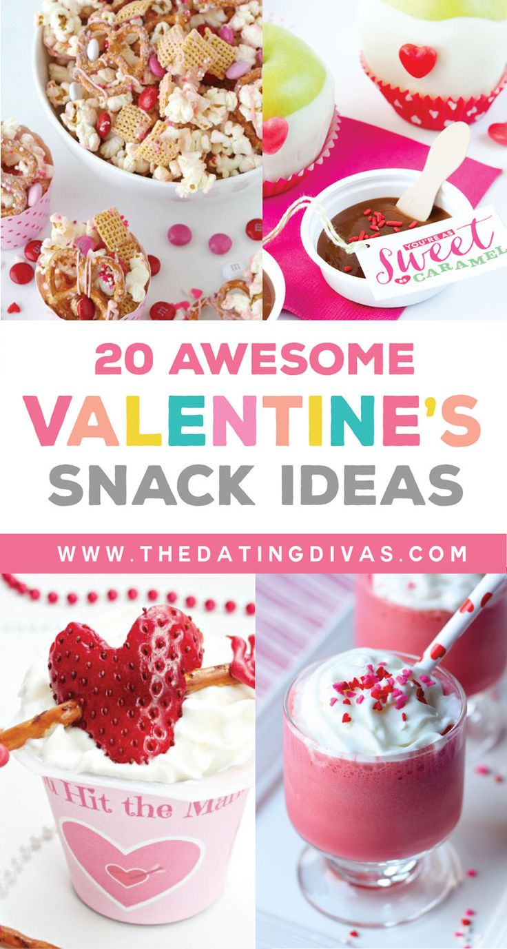 166 best valentine u0027s day ideas for kids images on pinterest