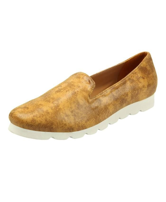 NEW SHOES? With ✨10% off on sale why not ladies? ✨ 😍 👠 ✨ ✆http://bit.ly/TEXTUREDLOAFER #Womens #fashion #style #shoes #india #shoestagram #shoesonline #onlineshopping No automatic alt text available. Image may contain: shoes Image may contain: shoes