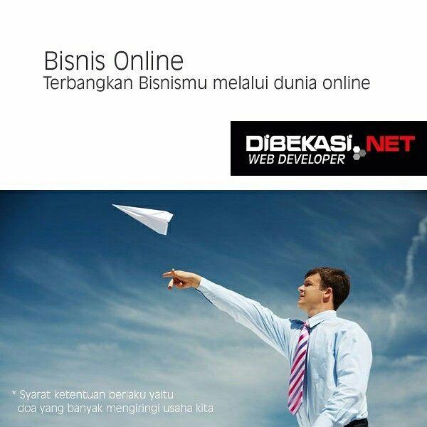 Jasa pembuatan website instan murah, profile perusahaan, WA/call 0812-878-30009, http://www.dibekasi.net