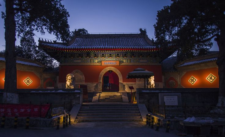 Great CHONGQIN LANGQIAO from TUCHONG Hexiang lighting Pinterest Facades and Traditional