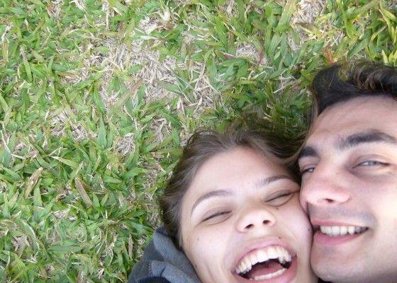 15 geheimen voor een succesvol huwelijk