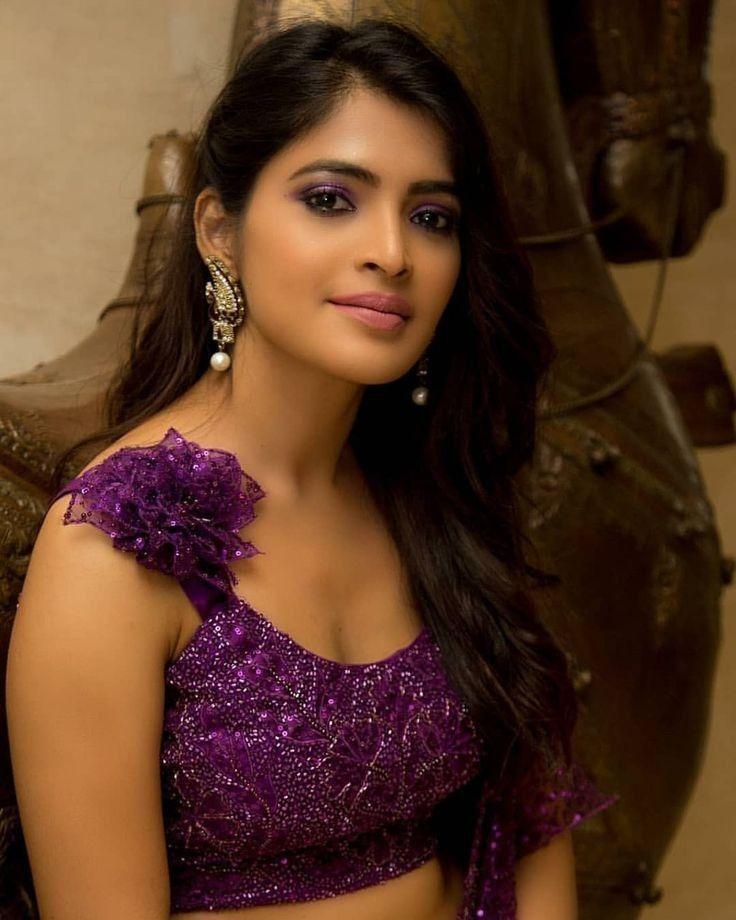 Darling anandhi | Beautiful bollywood actress, Beautiful