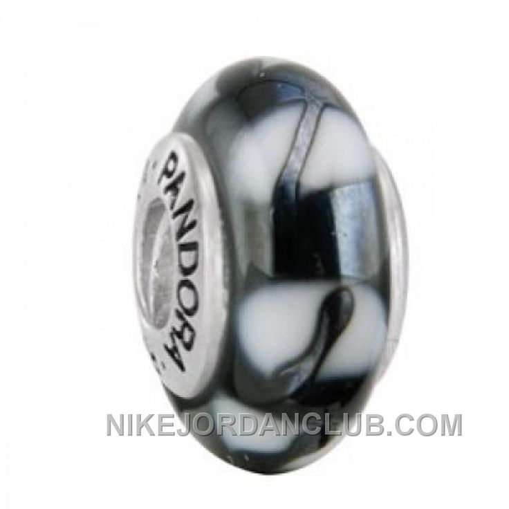 http://www.nikejordanclub.com/pandora-silver-charm-black-and-white-murano-glass-bead-clearance-sale-cheap-to-buy.html PANDORA SILVER CHARM BLACK AND WHITE MURANO GLASS BEAD CLEARANCE SALE CHEAP TO BUY Only $13.18 , Free Shipping!