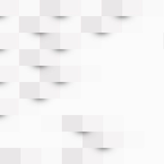 Business Background White Style Background Abstract Background Abstract Png Transparent Clipart Image And Psd File For Free Download Graphic Design Business Graphic Design Background Templates Editorial Design Layout