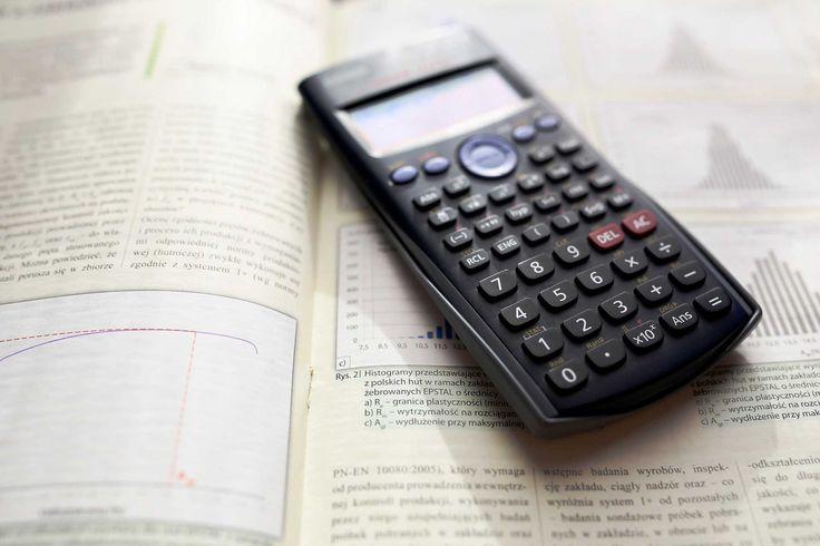 Stupisci i tuoi amici calcolando la radice cubica senza l'uso della calcolatrice. Tempo di lettura: 3min.  La radice cubica senza calcolatrice.   Immaginate di essere al bar con i vostri amici e scommettere di essere in grado di calcolare la ra