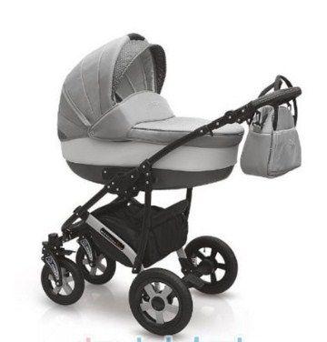Unser Kinderwagen Test 2015 bietet jungen Eltern eine erste Orientierung auf dem großen Markt der Kinderwägen. Teutonia, Hartan und Bugaboo im Vergleich.