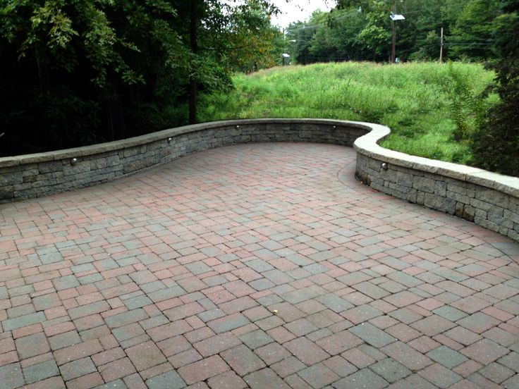 Coventry pavers patio pavers projects pinterest for Pinterest patio pavers