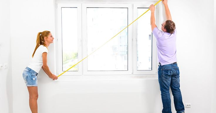 The best measure and quote for blinds in Wellington, New Zealand is provided by Kiwi Blinds.  It understand that blinds are not only a practical additional to your home or business, but also enhance the look and feel. goo.gl/zpsssv