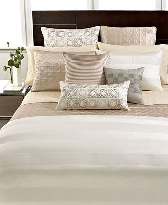 hotel collection woven cord queen duvet cover duvet covers bed u0026 bath macyu0027s bridal and wedding registry
