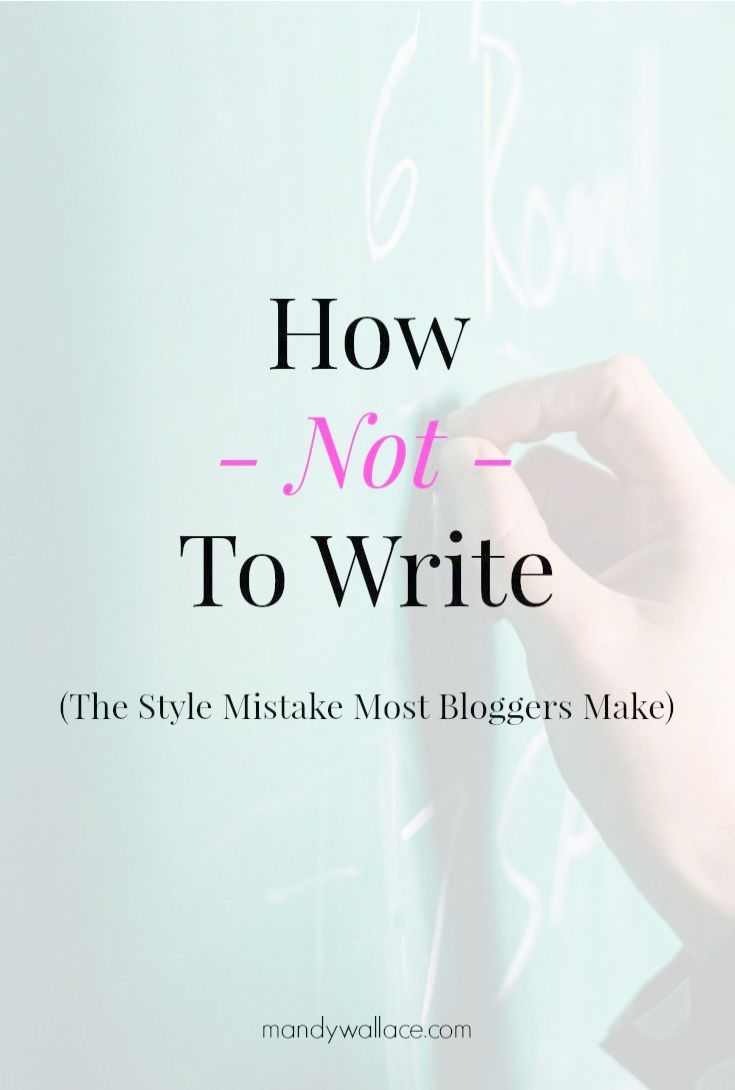 Writing A Check Philippines Writing Strategies Reading Rockets Guided Writing Blogging Jobs Successful Blog