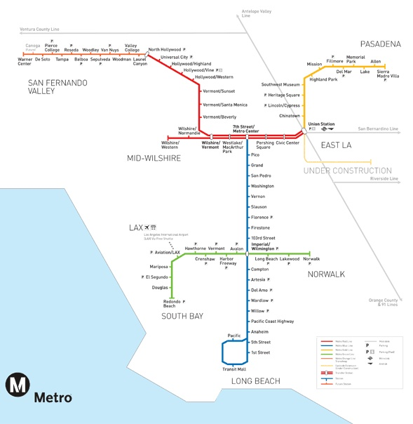 127 best Metro Maps of the World images on Pinterest Subway map