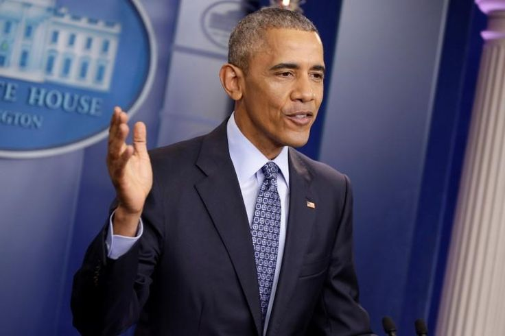 #world #news  Obama to attend German Protestant church gathering in May - paper