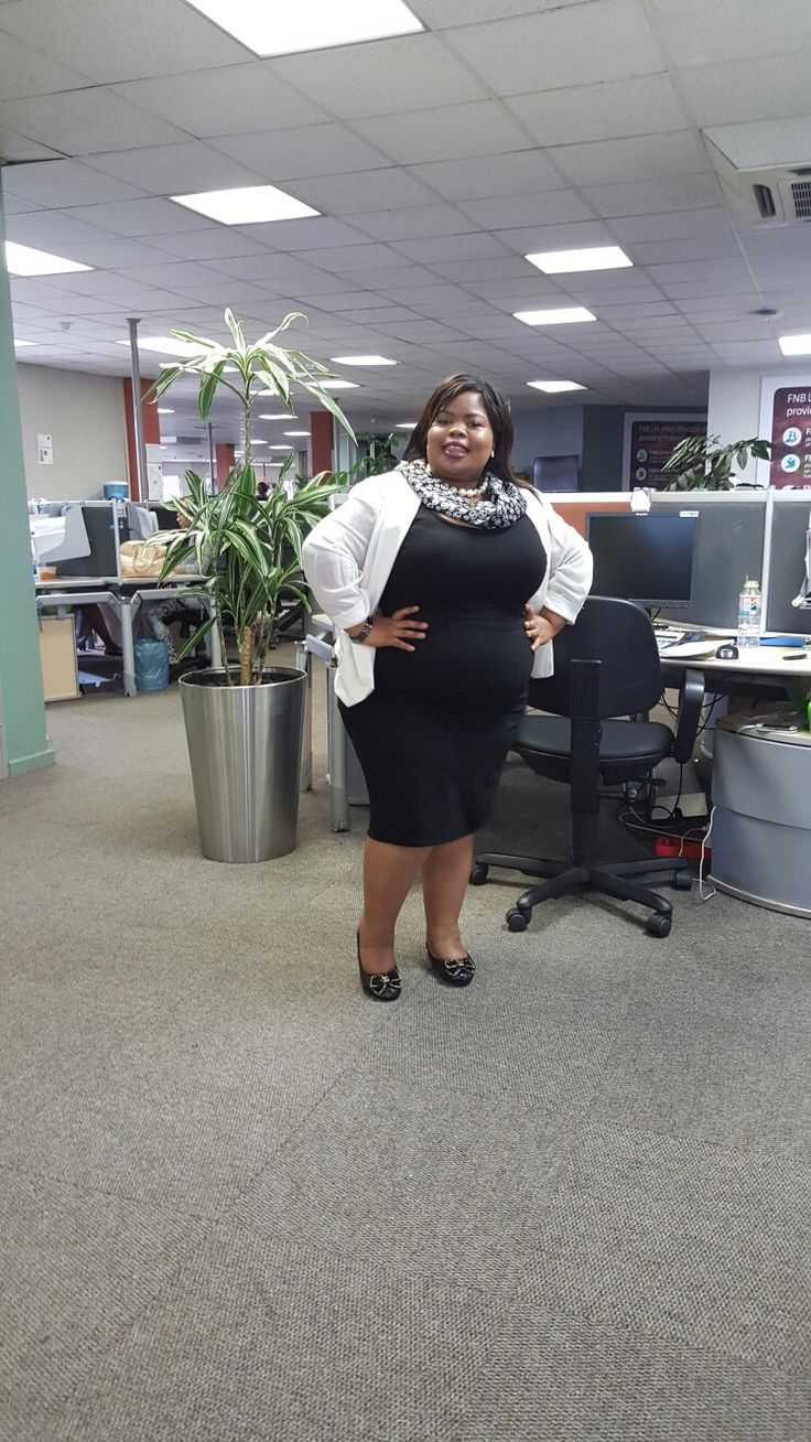 My Lbd ....styled by Molebo