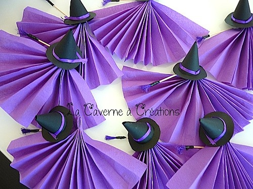 sorciere-pliage-serviette-halloween.jpg