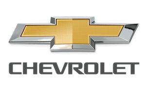 Chevrolet Car Spray Paint by CJ Aerosols. We supply both 1K and 2K #Chevroletcar spray paint aerosol cans. All our colours are mixed by us and packaged into high quality aerosol paint spray cans.