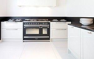 Keukenloods.nl - Modern 18