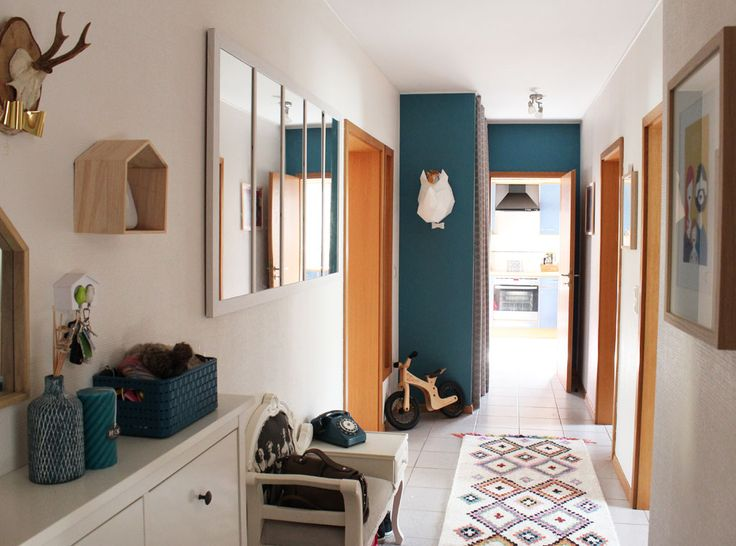 17 meilleures id es propos de miroir verriere sur pinterest miroir industriel miroir. Black Bedroom Furniture Sets. Home Design Ideas