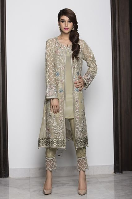 Baroque-Luxury-Chiffon-Vol-4 Eid-Ul-Adha-Collection-2016-2017-www.she-styles.blogspot.com-08 - Efashion Stream Fashion Blog