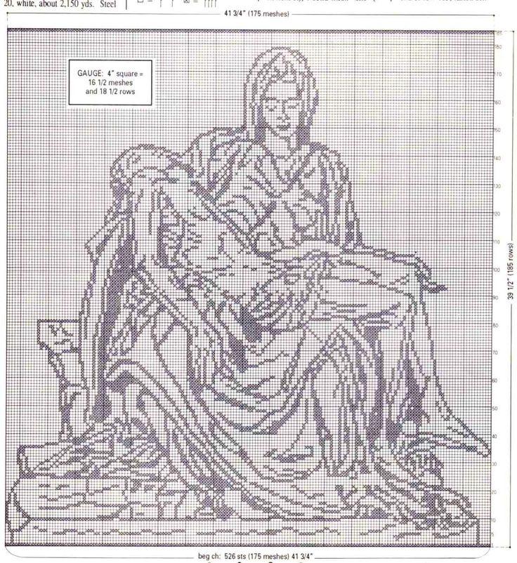 bf65759b0567.jpg (1117×1218)