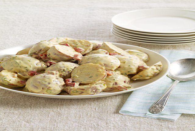 sencilla-ensalada-picante-de-papas-162430 Image 1