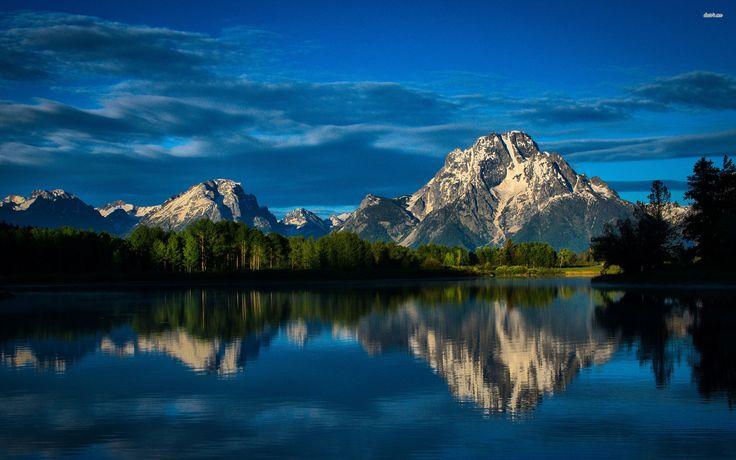 371 best landscapes landschaft krajina paysage paisaje for Capp paysage