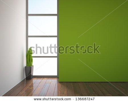 https://s3.amazonaws.com/prod_object_assets/assets/26681844513785/stock-photo-green-empty-interior-with-a-plant-136687247.jpg?AWSAccessKeyId=AKIAI7NUHQYARXR2GGCQ&Expires=1432205952&Signature=MEWFDAxNExuxZ%2F7NTFQcErtTV5I%3D#_=_