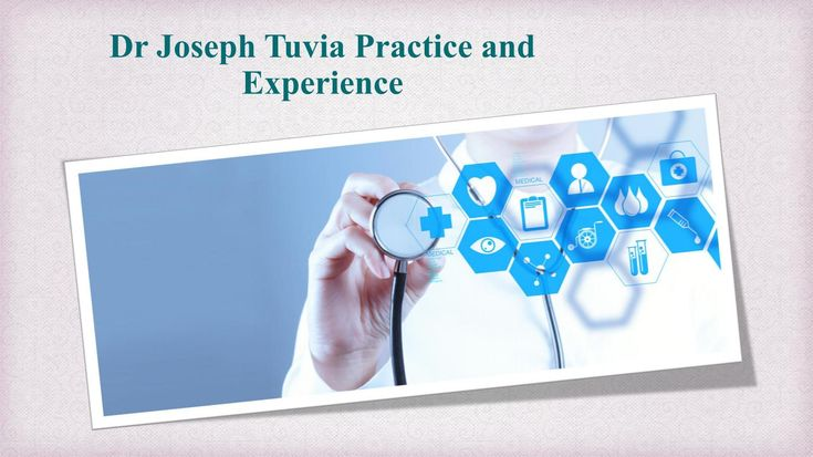 Dr. Joseph Tuvia is a Diagnostic Radiology Specialist in New York, New York. He graduated with honors in 1986. Having more than 30 years of diverse experiences, especially in Diagnostic Radiology, Dr. Joseph Tuvia affiliates with New York City Health And