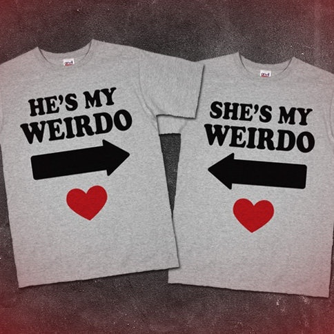 40 Best Shirts Images On Pinterest Funny Shirts My