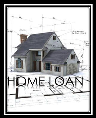 Home Loan in Chennai Apply 04433044488 Construction Loans
