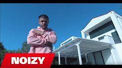 noizy - YouTube