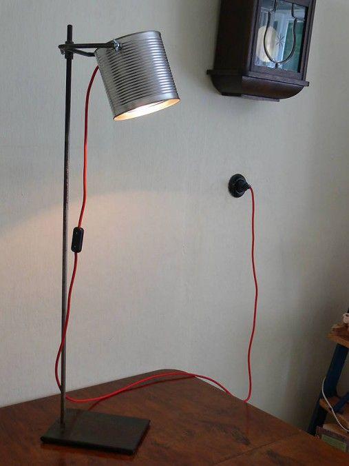 Lugati / Lampa 2